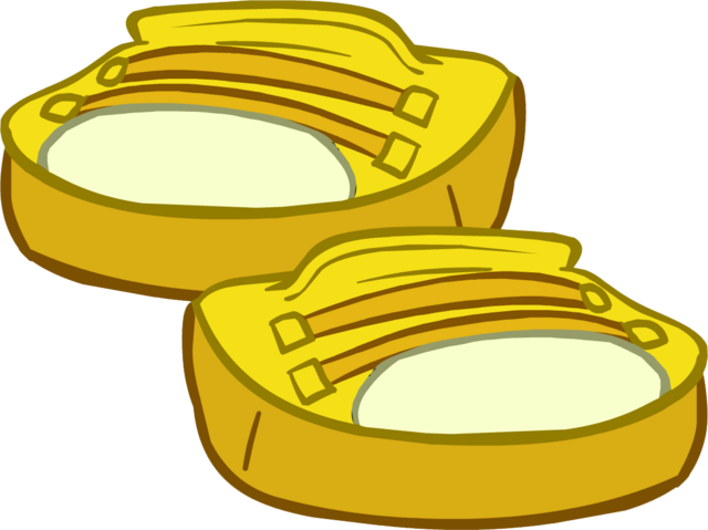File:GoldenSneakers.png