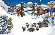 Mountain Expedition Ski Village