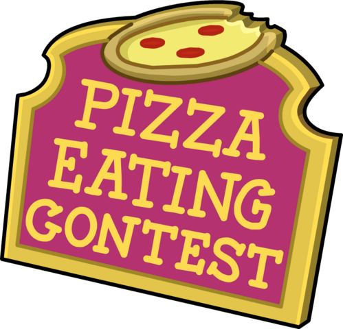 File:Pizza Eating Contest logo.png