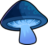 Tall Mushrooms furniture icon.png