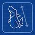 Blueprint Sea Shark icon