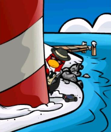 File:Club Penguin New Agent.jpg