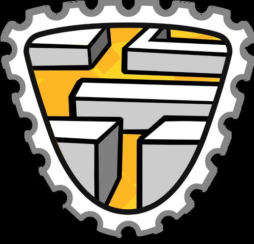 File:Path Finder stamp.png