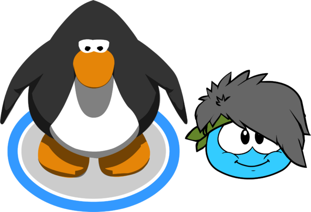 File:Puffle Hats The Big Bang ID 63 in game.png