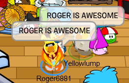 File:RogerIsAwesome.png