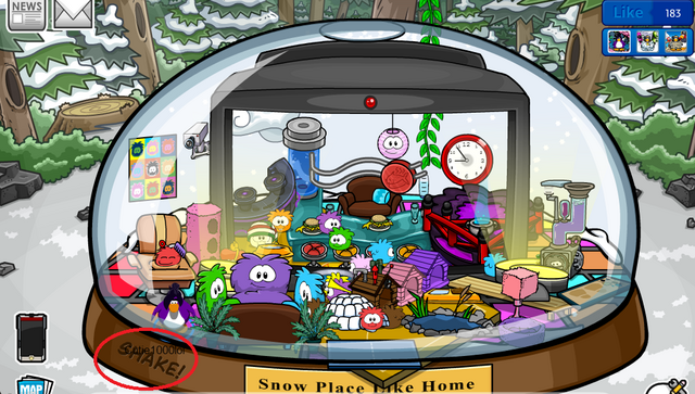 File:Snowglobe igloo shake.png