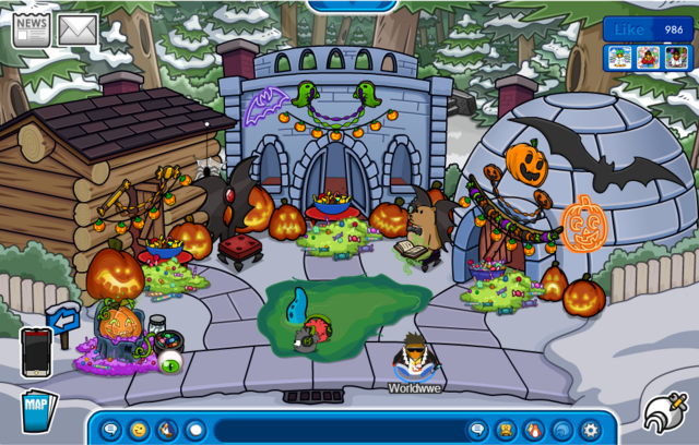 File:Worldwwe Halloween Igloo.png