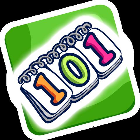 File:101 Days of Fun Pin.PNG