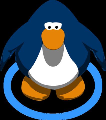 File:Blue ingame.PNG