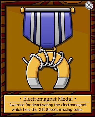 File:Electromagnet Medal.jpg