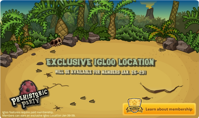 File:Igloo.png