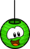 Laughing Lantern sprite 005