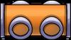Long Window Tube sprite 019