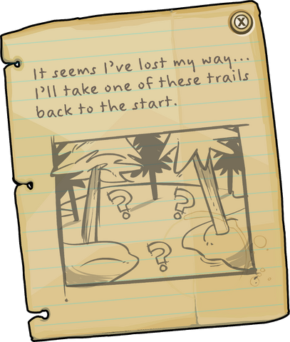 File:Wilderness Expedition lost note.png