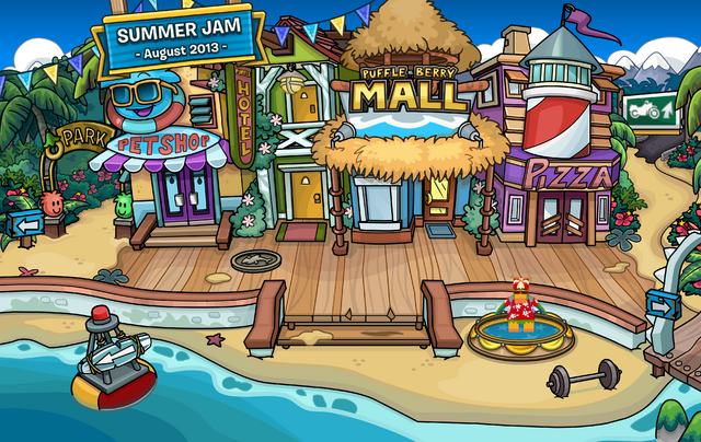 File:10th Anniversary Party Plaza.png