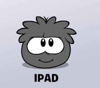 File:Apj26 IPAD Puffle.png