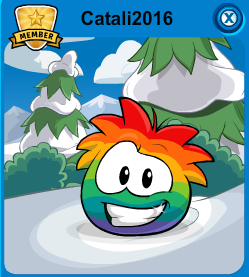 File:Catali2016's Transform.png