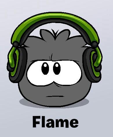 File:Flame copy.jpg