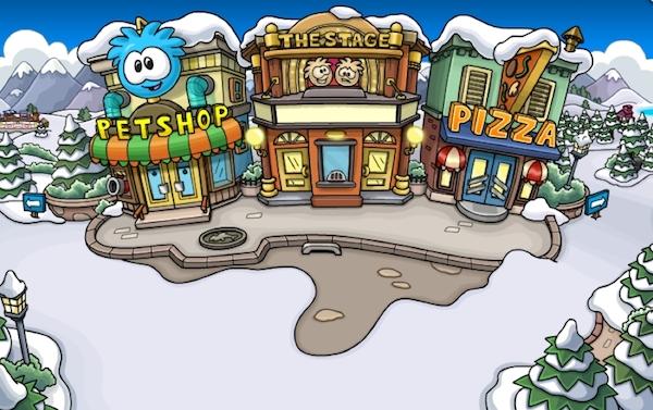 File:Full New Plaza !.jpg