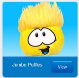 Jumbopuffle