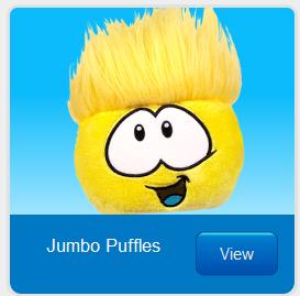 File:Jumbopuffle.png