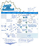 JuneCalendarofEvents-1432763302
