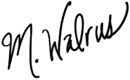 MerryWalrusSignature