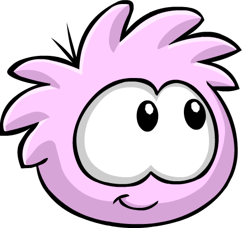 File:Pink Puffle18.png