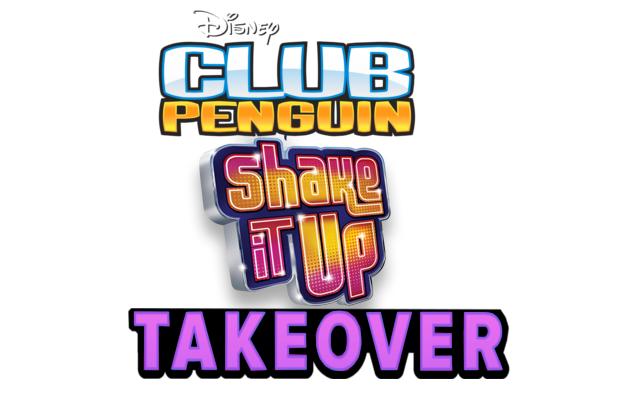File:Skake it Up Takeover Logo.png