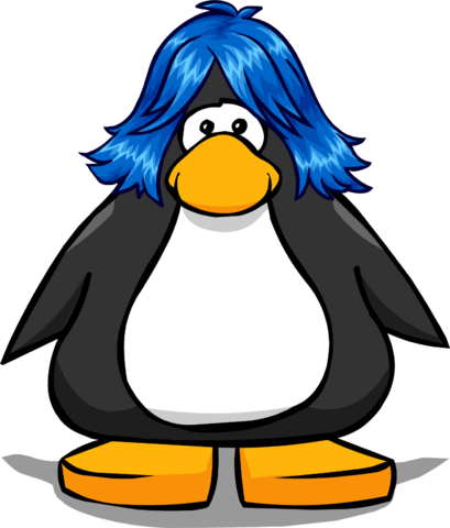 File:Thebluehair22.png