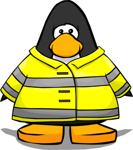 File:Firefighter Jacket from a Player Card2.PNG