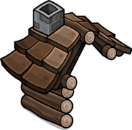 Log Cabin sprite 003