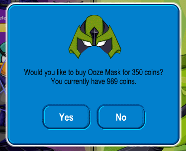 File:Ooze mask.png