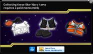SWT Membership Popup 2