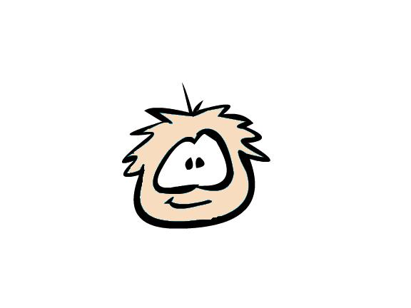 File:Tan puffle.JPG