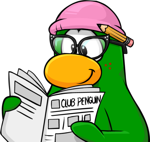 File:Aunt Arctic Reading News.png