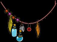 Island Trinkets
