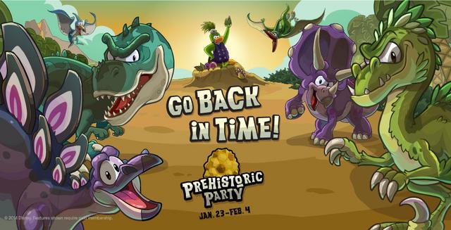 File:PrehistoricParty2014LoginScreen2.png
