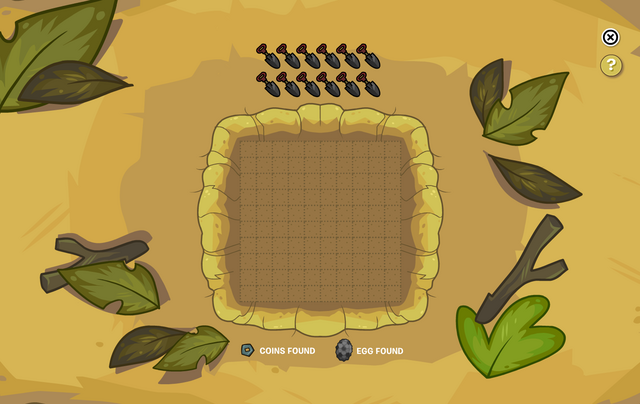 File:Prehistoric 2013 Dino Dig.png