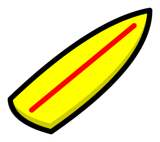 File:Surfboard Pin.PNG