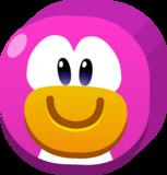 CPI Party Plaza emoji 1