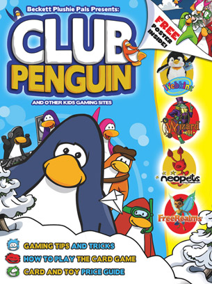 File:Club-penguin-and-other-kids-gaming-sites.jpg