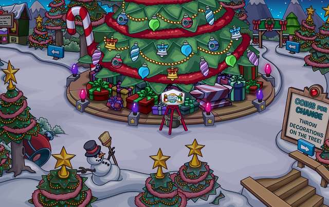 File:Holiday Party 2015 Forest.png