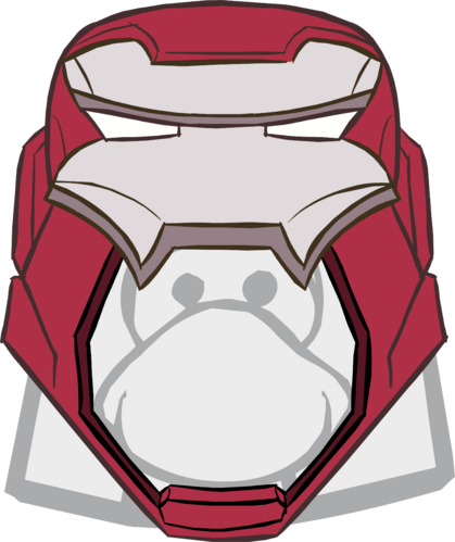 File:Silver Centurion Helmet clothing icon ID 1575.png