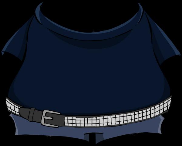 File:Stompin' Bob's Shirt.png