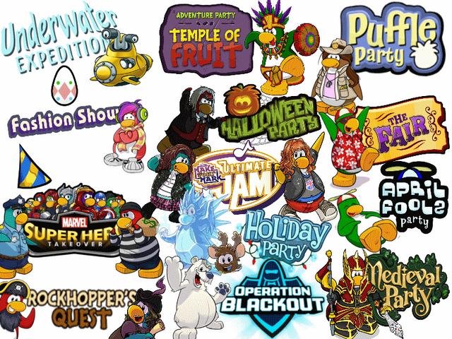 File:2012 Logos.png