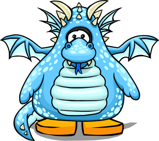 File:BlueDragonCostumeINPLAYERCARD.png