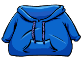 File:BlueHoodie.png