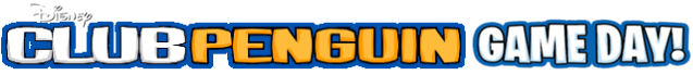File:Club Penguin Game Day Alt New.png