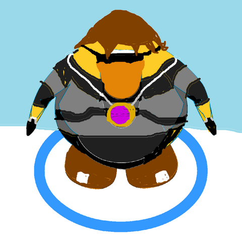 File:Club penguin sky does minecraft in game sprite.png